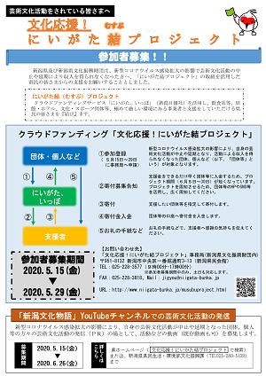 新潟 県 コロナ 感染 者